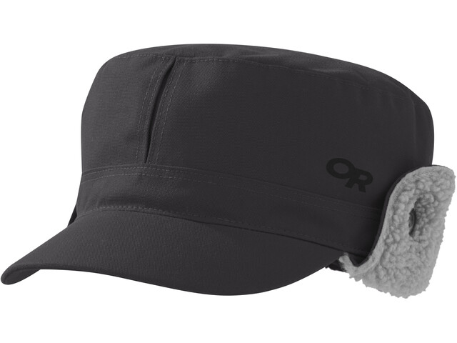 Outdoor Research Wilson Yukon Casquette, storm
